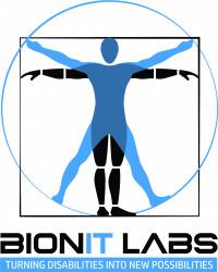 /uploads/images/1534350060Logo BionIT Labs_Nero.jpg